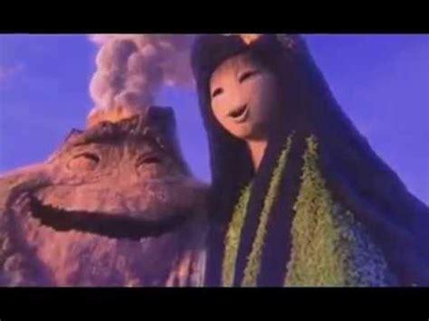 full version of short film lava corto pixar quot lava quot espa 241 ol cover