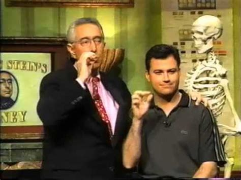 Win Ben Stein S Money Jimmy Kimmel - jimmy kimmel win ben stein s money promo youtube