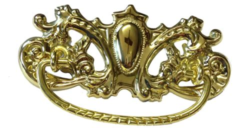 discontinued restoration hardware drawer pulls solid brass restoration bail pull 3 quot centers