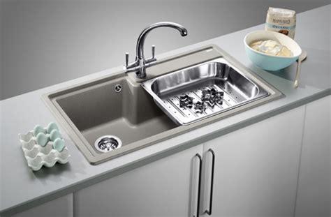 silgranit kitchen sink reviews blanco kitchen sinks excellent blanco sinks blanco