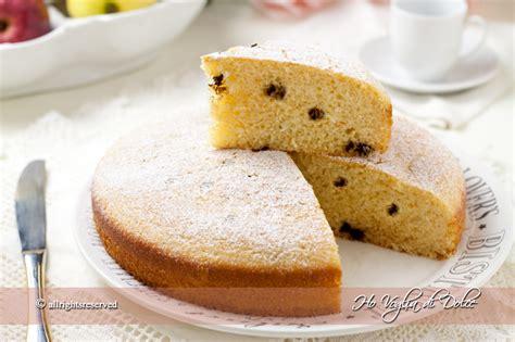 dolci facili e veloci da fare in casa torta in 5 minuti soffice e veloce ricetta facile ho