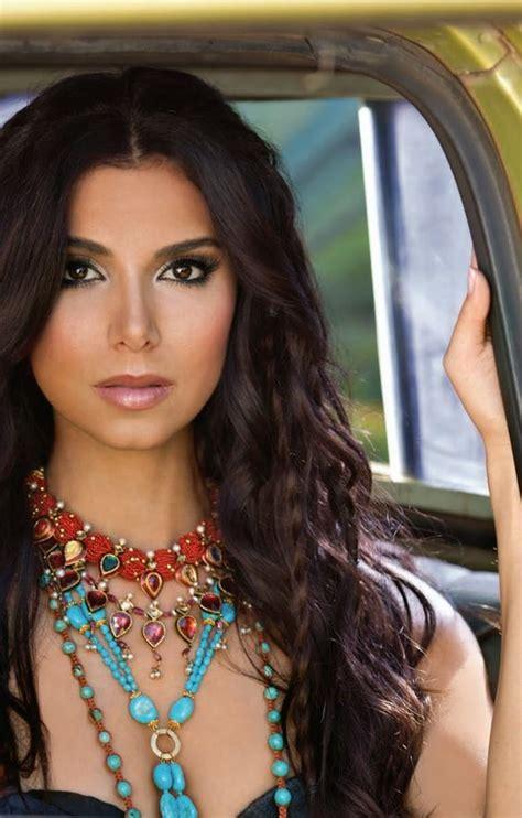 good color fr hispanic woman puerto rican beauty rosalyn sanchez african beauty