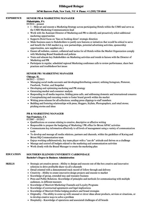 Business Transient Sales Manager Sle Resume by Business Transient Sales Manager Sle Resume Sle Cover Letters For Students Electronic Test