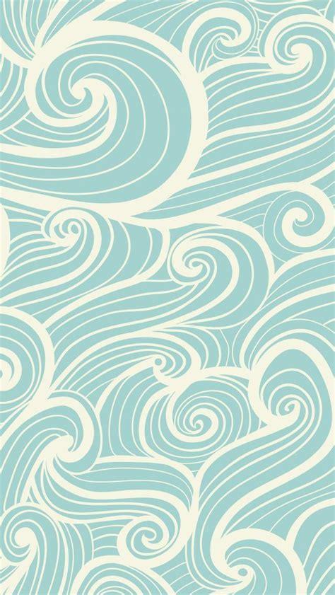 japanese pattern wave 25 best ideas about wave pattern on pinterest waves