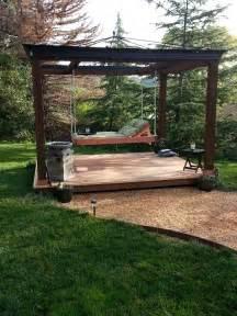 backyard oasis ideas backyard oasis ideas marceladick com