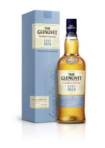 Georgian House The Glenlivet Founder S Reserve Whiskycorner Co Uk