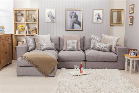 highly sprung sofas highly sprung sofas london