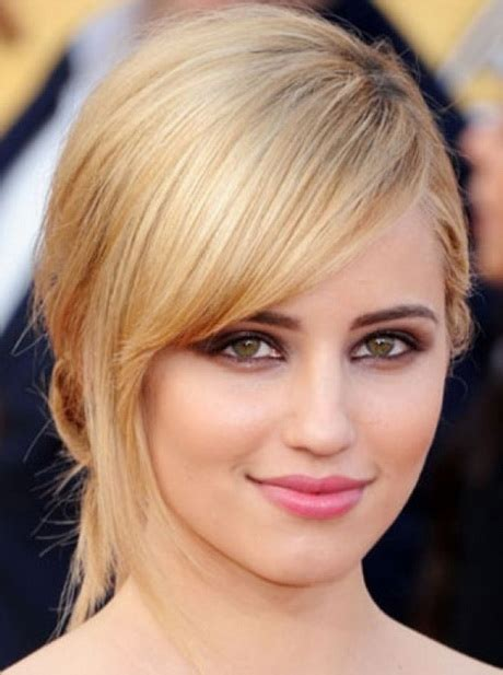 Newest Hairstyles 2014 by Newest Hairstyles