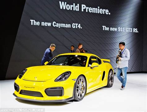 porsche sports car 2016 top 10 most expensive sports cars for 2016 1 chinadaily