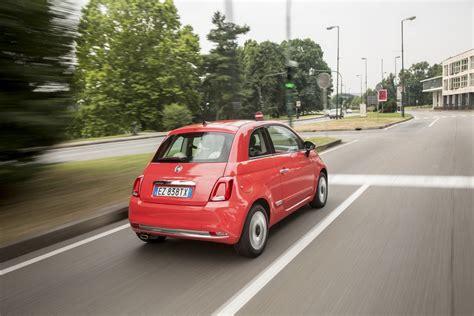 Fiat 500 Meme - fiat 500 meme 28 images fiat 500 233 dition blackjack