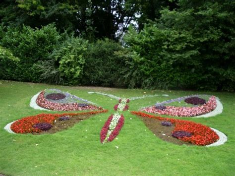 amazing garden amazing garden ideas decorazilla design blog