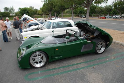 racing green racing green ultima can am digitaldtour