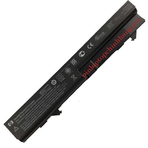 Adaptor Laptop Hp Probook 4410s nhất qu 225 n chuy 234 n cung cấp pin laptop ch 237 nh h 227 ng sac