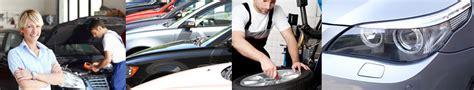subaru mechanic sydney subaru car mechanics service repairs inspections randwick