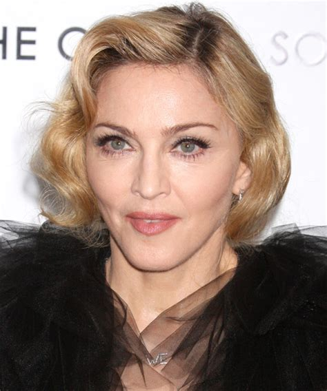 Madonna Hairstyles image gallery madonna hairstyles