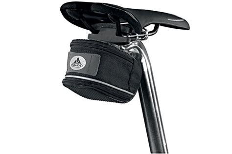 Sale Tas Sepeda Sadel Saddle Bag Bike Tool Bag vaude tool saddle bag bikeshophub