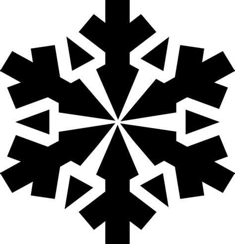 snowflake pattern stencils search results for snowflake stencils calendar 2015