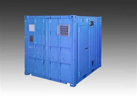 steam container dankl dampfsysteme