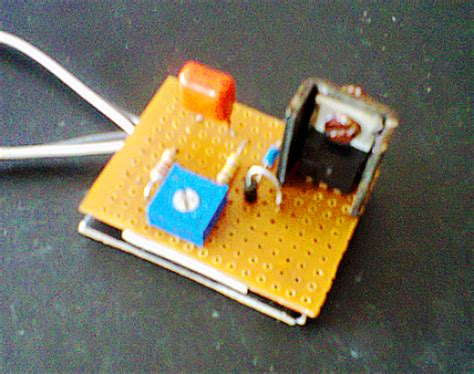how to solder diodes in series smart soldering iron adaptor