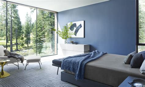 good colors for bedrooms for a teenager