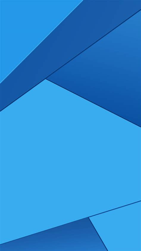 membuat ringtone di iphone 5s vivo x5 pro stock wallpapers bliblinews com