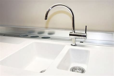 how to clean corian sink stains white corian sink clean stains dr who