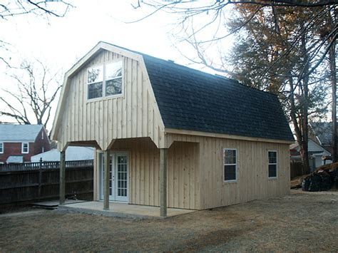 gambrel pole barns gambrel roof pole barn home quotes