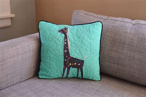 home design pillow reviews 100 home design pillow reviews best 25 stencil
