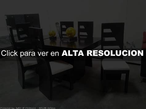 imagenes de comedores modernos minimalistas comedores modernos de vanguardia decoracion de interiores