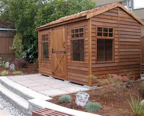Cabin Shed Kits by Small Cabin Kits For Sale Diy Prefab Shed Cabins