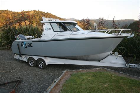 boats for sale trade me nz diyno 701 alloy boat kit set trade me