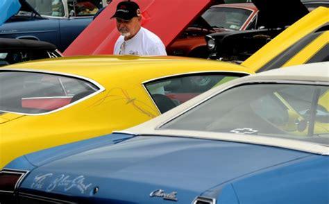 c scow nationals adirondack nationals car show photo galleries poststar