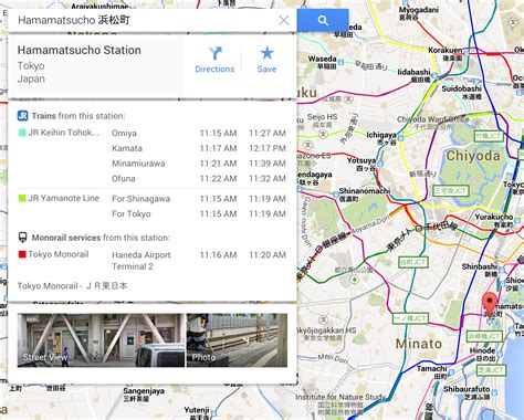 map quest driving directions maps driving directions driverlayer search engine