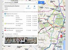 Printable Driving Directions Google - Printable Pages Mapquest Driving Distances Google