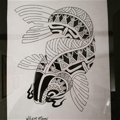 barong tattoo bedeutung 522 besten tattoo maori tribal bilder auf pinterest