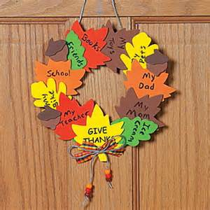 Thanksgiving Craft Projects For Kids - 13 easy diy thanksgiving crafts for kids best thanksgiving activities for families