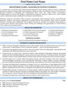 Support letter template master of science resume examples masters of