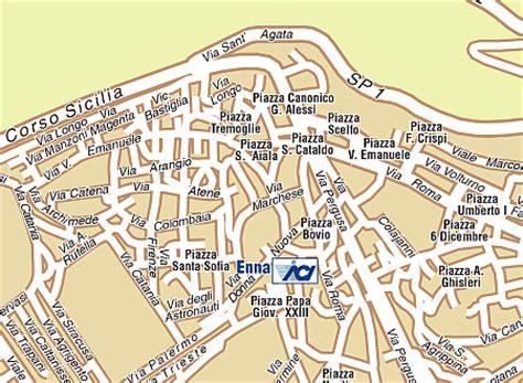 ufficio provinciale aci roma unit 224 territoriale aci di enna dove ci trovi