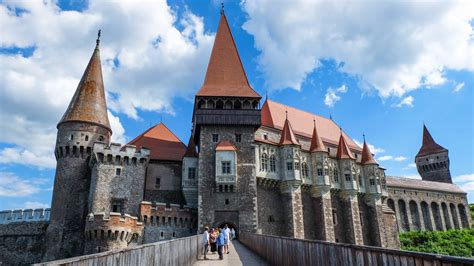 home to dracula s castle in transylvania dracula tour in transylvania 5 days romaniatourstore