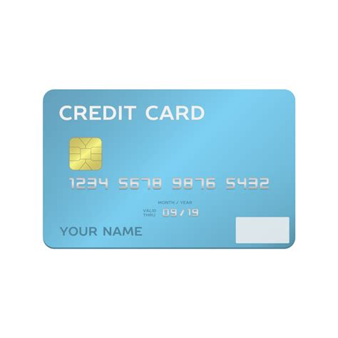 Credit Card Size Template Png by File Credit Card 1369111 Svg Wikimedia Commons