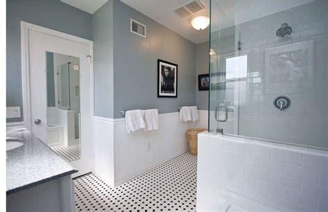 dormer bathroom love this bathroom cape cod dormer ideas pinterest
