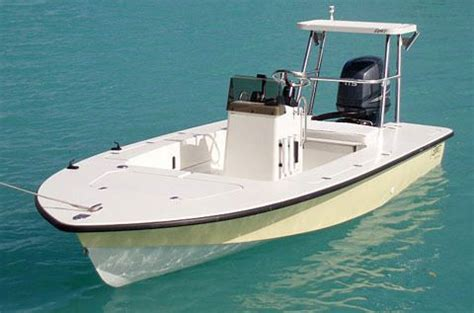18 flats boat egret 18 foot flats boat specialty boat for fighting the