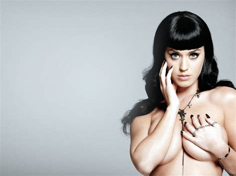 katy perry biography in french katy perry katy perry biography katy perry songs katy