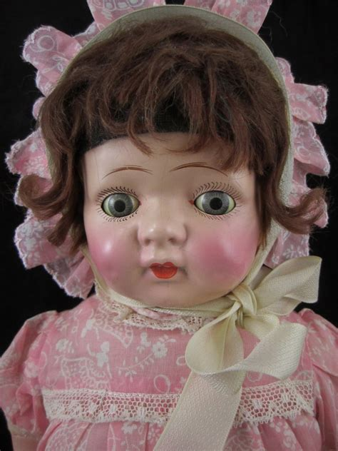 composition doll for sale composition dolls for sale professional doll repair