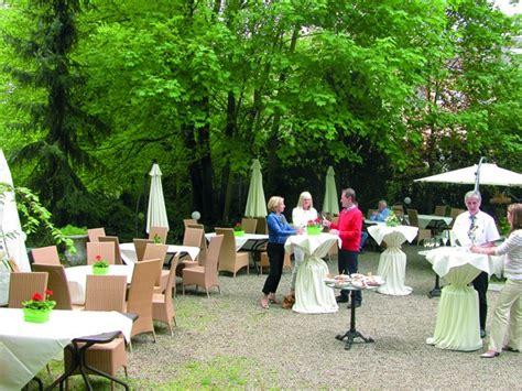 location für hochzeit casino restaurant in saarbr 195 188 cken mieten partyraum und