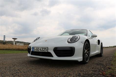 Porsche H Kennzeichen 911 by Guenstige Autokennzeichen Wunschkennzeichen Kfz Kennzeichen