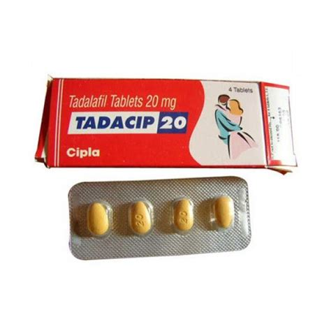 cialis 10mg price in india cialis generic 20mg purchase tadalafil