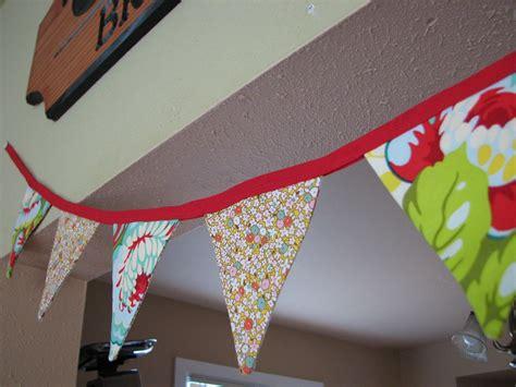 Wedding Banners Diy by How To Diy A Festive Wedding Banner Offbeat