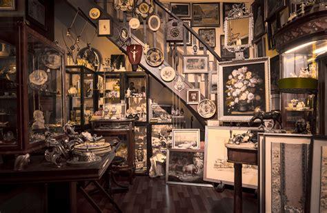 Bilder Dekoration Store by Free Images Vintage Antique Retro Restaurant