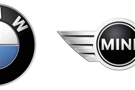 bmw usa logo bmw usa sales 2 3 percent in november 2014